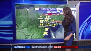 Repeat youtube video Amy Freeze hot body & pantyhose legs (1-03-14)