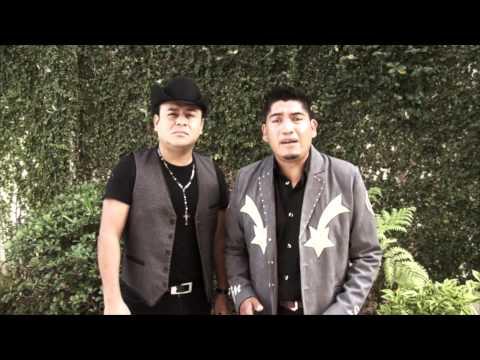Tierra Cali ft Soñador de Tierra Caliente -Maldito Whatsapp