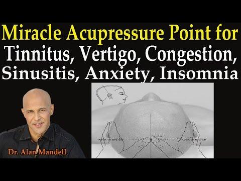 miracle-acupressure-point-for-tinnitis,-vertigo,-congestion,-sinusitis,-anxiety,-insomnia