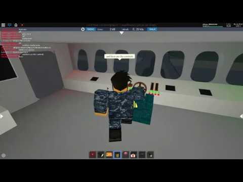 Poland Navy Ship (Landing Ship) // Dynamic Ship Simulator