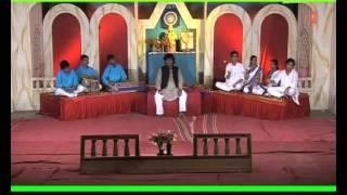 ANNABHAUCHYA SAHITYAAT Marathi Bheembuddh Geet I Jag Badal Ghaluni Ghaav Sangun Gele Mala Bhimrao