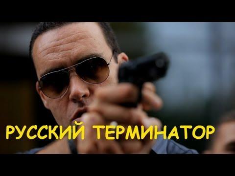 интим знакомства Александро-Невский