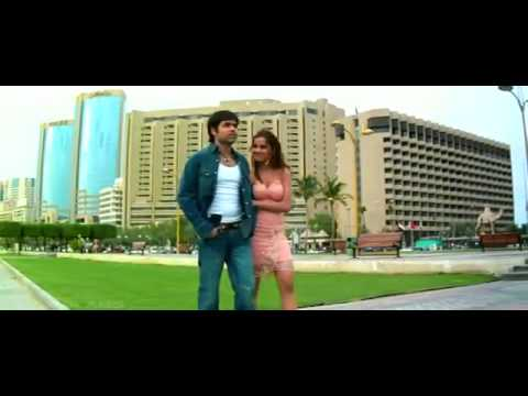 Dil Ko Churaya Tune Sanam ~ The Killer 2006 Hindi Bollywood Movie Song  Emraan Hashmi   YouTube