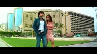 Dil Ko Churaya Tune Sanam ~ The Killer 2006 Hindi Bollywood Movie Song  Emraan Hashmi   YouTube
