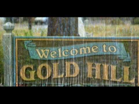 Gold Hilll Oregon