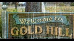 Gold Hilll Oregon
