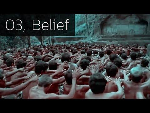 03, Belief