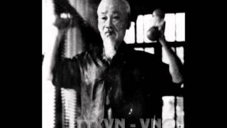 Ai yêu Bác Hồ Chí Minh uploaded by SieuThiYeuThuong.com - YouTube.flv