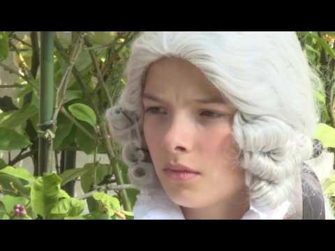 Culture - Mozart 2