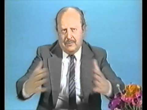 Dr. cesar molina pediatra
