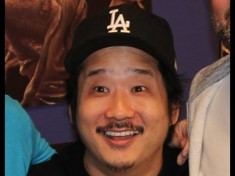 Bobby Lee Trash Talks Aries Spears For Being A Punk On Mad TV