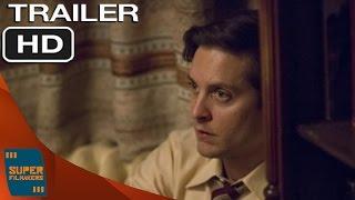 La Jugada Maestra - Pawn Sacrifice - 2016 - Trailer Oficial #2 Subtitulado al Español Latino - HD