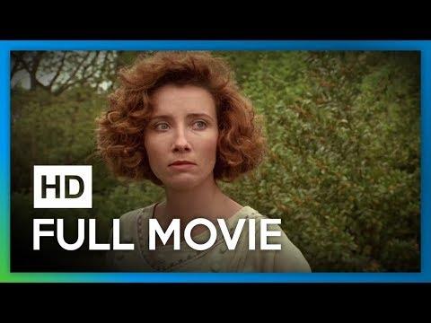 Drama'Movie | Howards End - English Full'HD