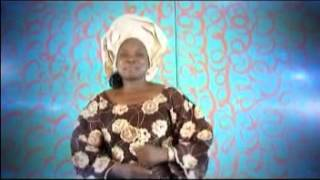Evang Dr Dunni Olanrewaju   Opelope Anointing (Official Vide) Pt1