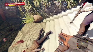 Dead island riptide:Gameplay Multiplayer