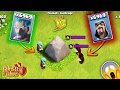 Ice Wizard Vs Fire Wizard   Clash Of Clans Troops Vs Troops  Royal Rumble 2017   Coc