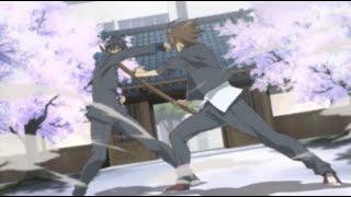 Anime : Tokyo Majin Gakuen Kenpuchou Tou / Music : 0:00 a.m. by ACID / Mon 7ème AMV : résumé des épisodes 1 à 13. Télécharger l'amv ...
