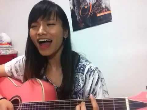 """"""" I believe """" - Ayaka ( covered by Tran Thi Thanh Thuy)"""