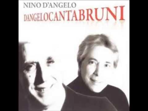 Nino D'angelo - Che lle conto