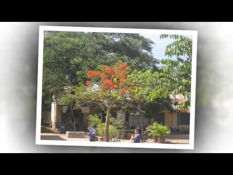 7/1 - THCS Võ Thị Sáu - Tuy Phong - Bình Thuận