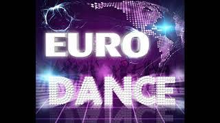 Sequential One - Dance (Super Eurodance Remix)