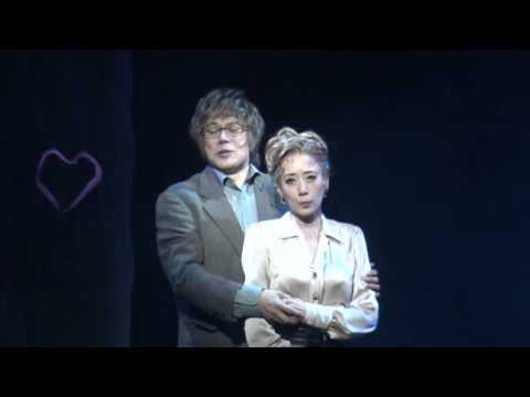 ミュージカル「貴婦人の訪問 -THE VISIT-」