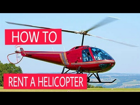 Rent a Helicopter | In India For Wedding Program For Visit Or Pre Wedding Shooting