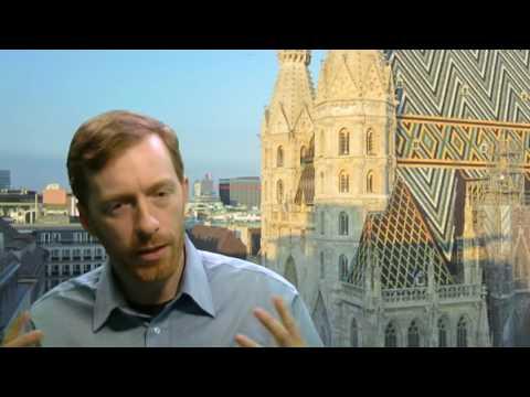 Witness-Catholic Lives in Austria, Ep. 7