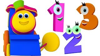 Kids Tv Russia - Детские стишки и обучающие видео для детей