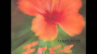 Tammy Payne - Free [1990]