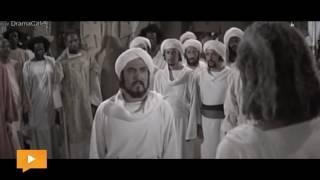 وثائقي| «محمد» القائد و السياسي والثائر