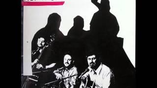 LP přepis - HOP TROP - Live Na Petynce