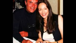 Olivia Hussey and Leonard Whiting- whatever it takes