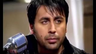 Shafiq Mureed - Zindagi, Шафик Мурид - Зиндаги (Afgan music)