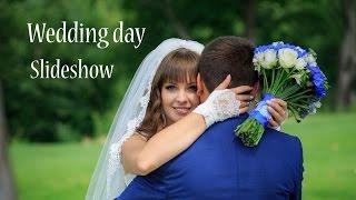 Фотограф на свадьбу Киев Wedding Slideshow http://vk.com/prybytok  0937272738(, 2015-11-18T13:17:33.000Z)