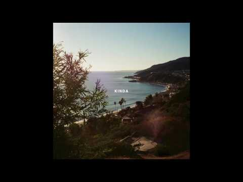"""pink skies"" - LANY (Karaoke/Instrumental)"