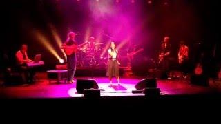 Emeraude - Petit Prince vidéo intégral ( voix du sud/voix du nord )