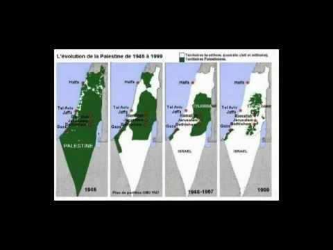 Al Aqsa - Palestina - Mimoria Tramandata - gaza - ramallah - palestine - martyrs - Masjid - Mosquée