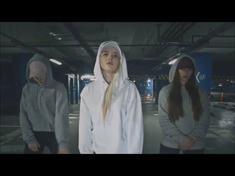 Смотреть клип Beso feat Maryam ft Timsi & Samir – Регги онлайн бесплатно в качестве