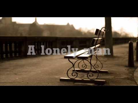 Solitaire - Westlife [The Love Album]