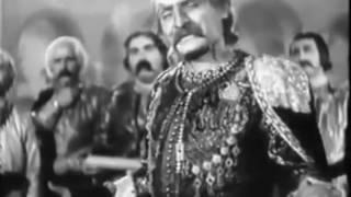 Георгий Саакадзе (Грузия-Фильм, 1942, 1943)