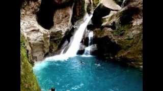 HAITI-TOURISM : DON