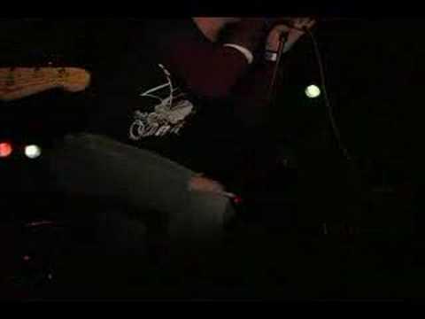 Dozen Dead Roses - Cleveland Music Festival
