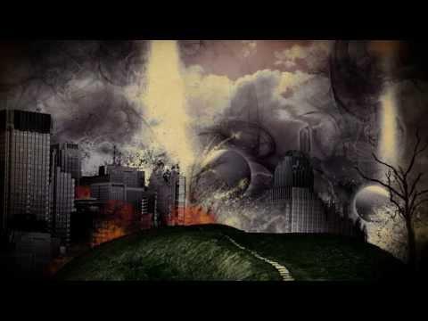 Divided in Spheres - Monster