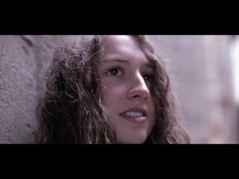 Lady Beryllium (Official Music Video)