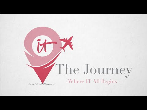 The Journey - IT Cosmetics | The Game Agency
