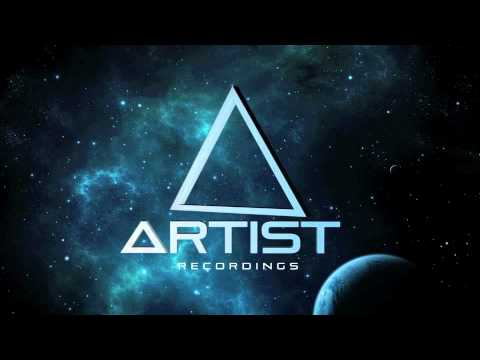 A006 - Hectix - High time [Artist Recordings 2011] - [Free Download]