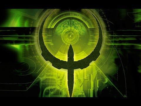 Quake4 Игрофильм, Прохождение