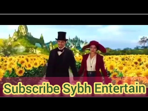 Download Oz the great and powerful movie clip in Hindi dubbed