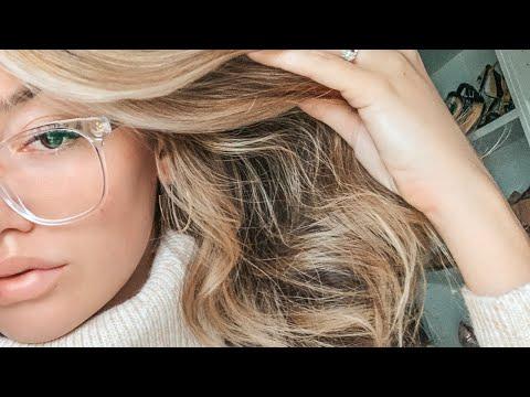affordable-prescription-glasses-|-tijn-eyewear